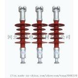 供應絕緣子FXBW4-66/100棒形懸式複合