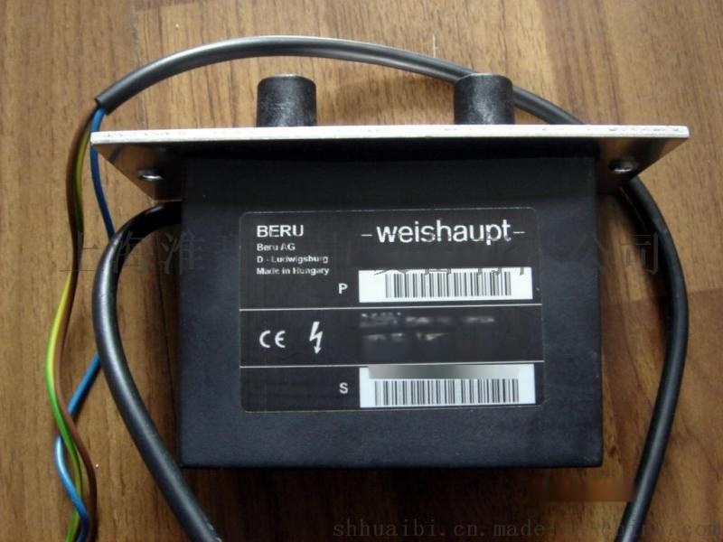 威索点火变压器W-ZG 01,W-ZG 02,03