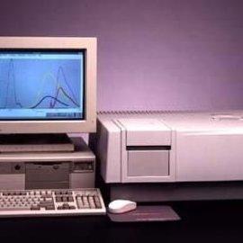 荧光分光光度分析测试服务价格商家信息等聚仪网供