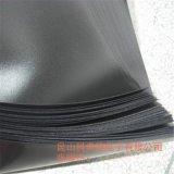 菏泽PE泡棉背胶冲型、XPE泡棉胶垫