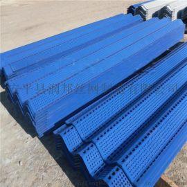 供应防尘网 金属防风网 柔性防尘网 环保防风抑尘网
