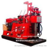 GXY-2Q型岩心钻机,南探牌岩心钻机