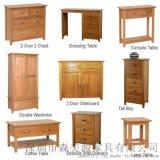 酒柜茶水柜碗橱储物小柜子简易橱柜酒店餐厅厨房备餐柜
