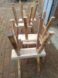 长凳子长条凳实木户外复古长凳木板凳茶馆餐厅用高凳