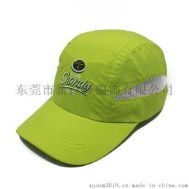 遮阳帽定做_帽子定制_帽子厂家_东莞新诠释制帽