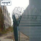 监狱围网,Y型柱护栏,防护网