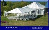 公園篷房,婚慶篷房,遮陽篷房,休閒篷房