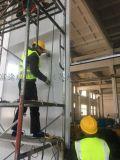 蘇州彩鋼岩棉板辦公室,崑山彩鋼板活動房倉庫拆除搭建安裝