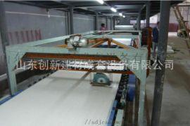 浙江玻镁板机械设备厂家