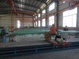 玻璃钢电缆线管 管道 防腐管道功能