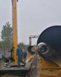 重庆有生产焊接十字架的吗 焊接十字操作机厂家