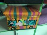 储物凳收纳凳储物箱收纳箱