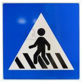 人行橫道標誌牌-超澤交通指示牌定製