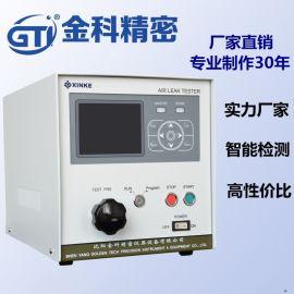 锂电池差压型气密性检漏仪 锂电池测漏仪生产厂家