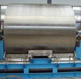 单滚筒刮板干燥机,滚筒刮板干燥机