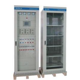 供应100AH直流屏-300AH48V直流屏厂家