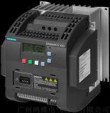 西門子 1.1KW6SL3210-5BB21-1UV1