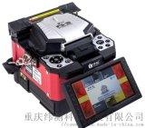 專業更換韓國IFS15熔接機顯示屏