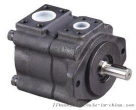 VQ15-14-FRRL凯嘉KCL高压叶片油泵