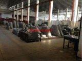 上海德东电机厂YE2-315L1-8 90KW