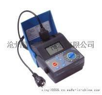 MI2121數位式漏電開關測試儀
