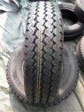 半钢胎钢丝胎185R14C轻型载重车轮胎真空胎