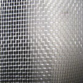 塑料窗纱_乙烯窗纱_尼龙窗纱_安平丝网