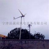 廠家直銷 低風速 風光互補 20KW風力發電機 持久耐用 高效發電