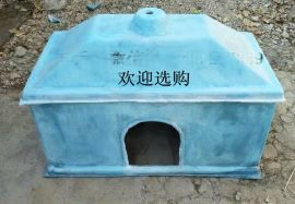 加厚仔猪保温箱宠物保温箱电热板产床用取暖箱菱镁加厚电暖箱