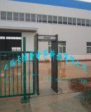 常熟工廠專用金屬探測門、啓東、太倉卡博斯專用KTV