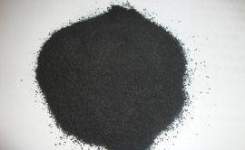 胶粉 黑色粗胶粉