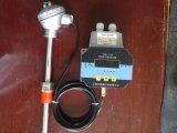 辽阳顺鑫WSJ-1701B系列智能温度控制器