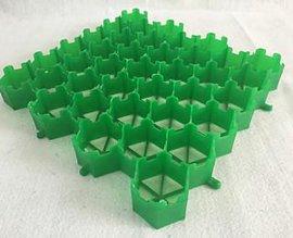 东泰塑料植草格耐腐蚀