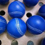 PU發泡棒球 握力球 精靈活動球 禮品玩具