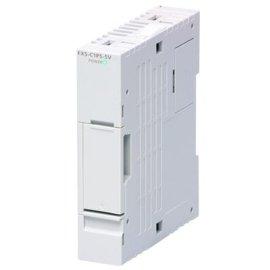 FX5-C1PS-5V 三菱PLC扩展电源模块DC24V电源型