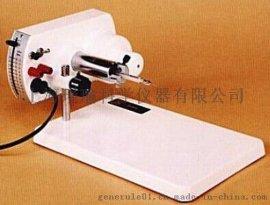 Burkard自动微量施药器PDE0006