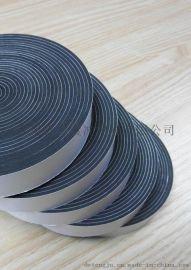 批发海绵胶条 EPDM CR EVA PU密封胶条 橡塑发泡胶条 非标定制