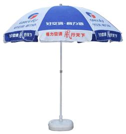 昆明四角大伞、广告印字大伞、昆明1.  伞厂家