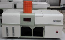 环保行业原子荧光光谱仪
