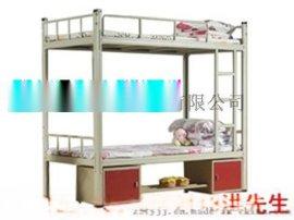 许昌建筑队上下床|工地上下床|建筑工地高低床