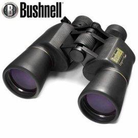 博士能经典10-22x50 高倍变倍防水防雾双筒望远镜121225