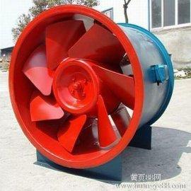 西安【加压送风机】生产厂家 山东永钊空调设备厂  0534 6345869