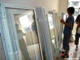 广州有专业安装铝合金玻璃开窗