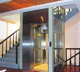 如何才能购买到真正节能的家用电梯?