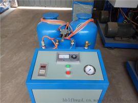 聚氨酯小型喷涂机 聚氨酯冷库喷涂机 聚氨酯低压喷涂机