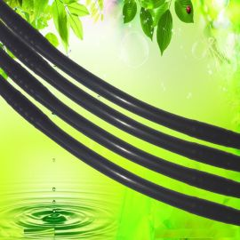 河北泽雨节水全国供应灌溉产品-滴灌pe管材管件-厂家直销-出厂价格