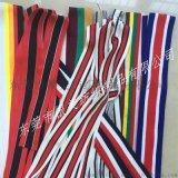 針織帶、羅紋帶、針織嵌花織帶