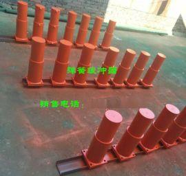 HT1焊接式弹簧缓冲器 弹簧缓冲承载力18Kn