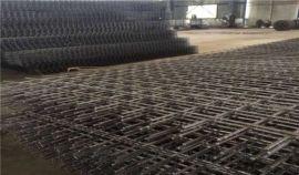 货物置放浸塑铁丝网 防腐浸塑网片现货 钢丝焊接网片
