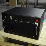 房車鋰電池組 220v3000w移動房車磷酸鐵鋰電池組